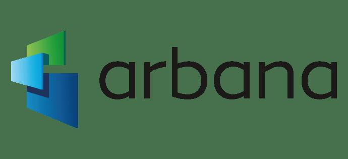 UAB Arbana